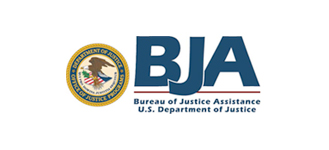 Bureau of Justice Assistance