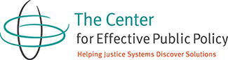 Center for Effective Public Policy